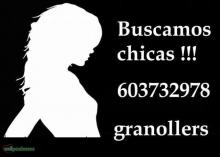 PISO BUSCA CHICAS