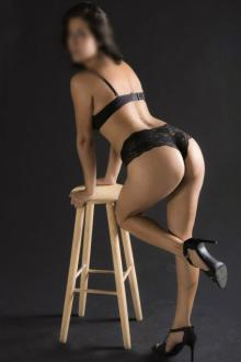 Sabrina EROTIC MASSEUSE TO YOUR HOTEL