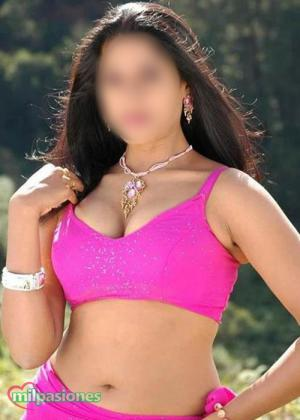 Let the Fun Accelerated With Hot Call Girls in Kerala