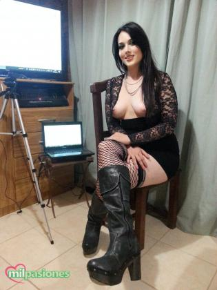 Domina Virtual. Sesiones online